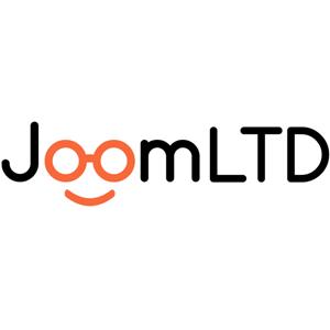 JoomLTD / Seolane